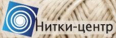 Нитки-центр