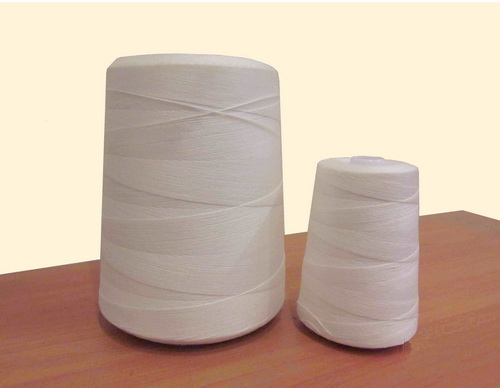 мешкозашивочные нитки 210ЛШ