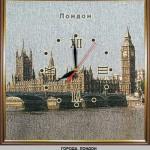 goroda-london-40h40