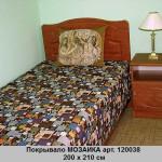 pokryvalo-mozaika-art-120038-200-h-210-sm