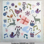 salfetka-zimnyaya-art-526101-43-h-43-sm