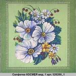 salfetka-kosmeya-vid-1-art-526260_1-45-h-40-sm