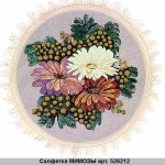 salfetka-mimozy-art-526212-40-h-40-sm