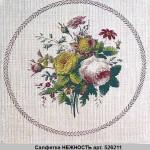 salfetka-nezhnost-526211-33-h-33-sm