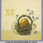 salfetka-pashalnoe-yajtso-art-526251-33-h-33-sm
