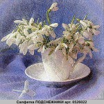 salfetka-podsnezhniki-art-0526022-37-h-38-sm
