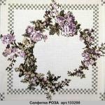 salfetka-roza-art-133200_33-h-33-sm