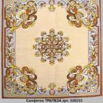salfetka-trapeza-art-526233-62-h-62-sm