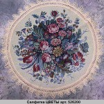 salfetka-tsvety-art-526200-42-h-42-sm