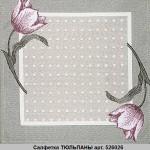 salfetka-tyulpany-art-526026-30-h-30-sm