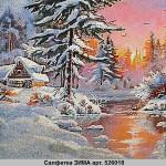 salfetka-zima-art-526018-38-h-38-sm
