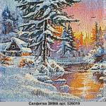 salfetka-zima-art-526019-20-h-20-sm