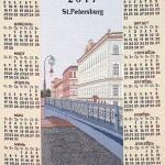 ugolok-peterburga