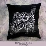 zebra-1_1