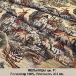 melnitsy-11