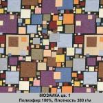 mozaika-1