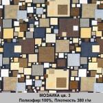 mozaika-3