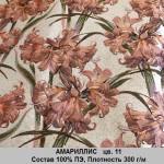 amarillis-tsv-1