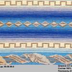Крит 58.55.59.0