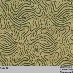 zigzag-13