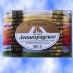 Набор Ленинградское мулине