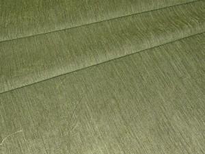 Румба зеленый