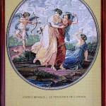 amur-i-gratsii-40h55-1400137_3
