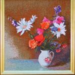 dachnyj-buket-140257-33h35