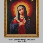 ikona-bozhiej-materi-umilenie-143630-47h56