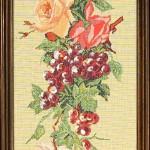 rozy-i-vinograd-20h42