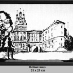 belye-nochi-1400119-33h21