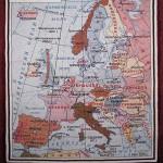 karta-evropy-65h76