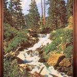 vodopad-181249-40h65