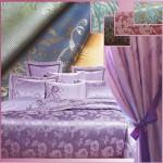 Легкие декоративные ткани